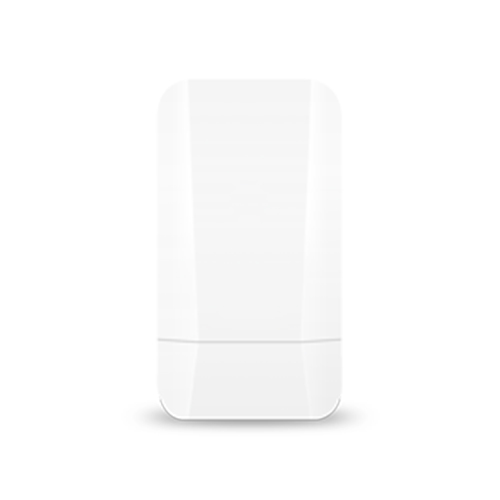 2.4G 12dBi 300M Outdoor Access Point